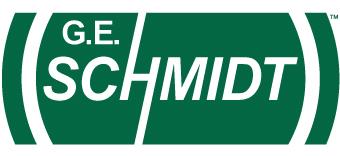 G.E. Schmidt
